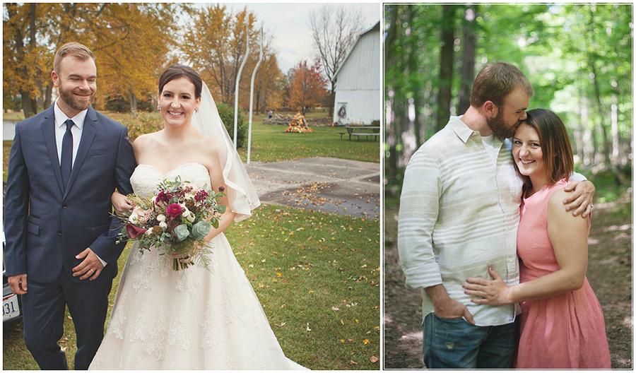 Toledo_Cleveland_Ohio_Wedding_Portrait_Photographer-46.jpg