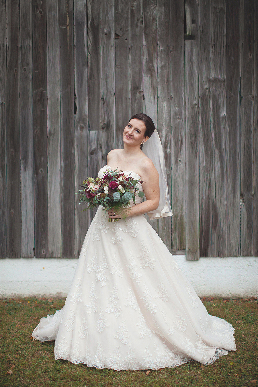 Toledo_Cleveland_Ohio_Wedding_Portrait_Photographer-50.jpg