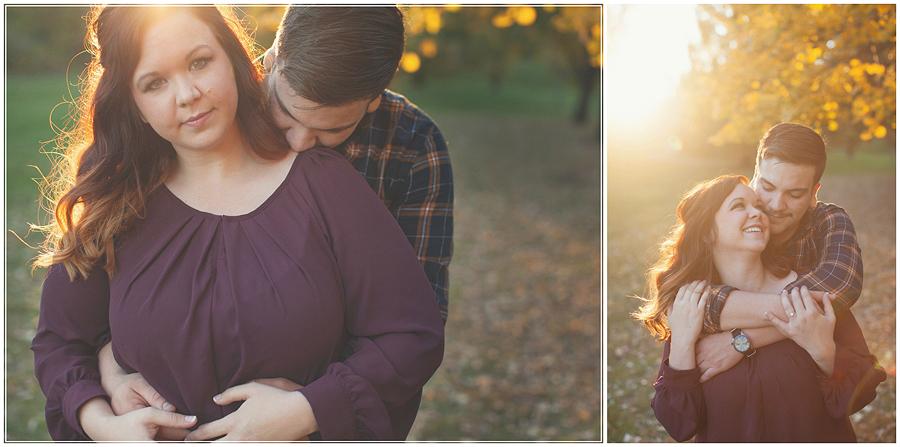 Toledo_Cleveland_Ohio_Wedding_Portrait_Photographer-53.jpg