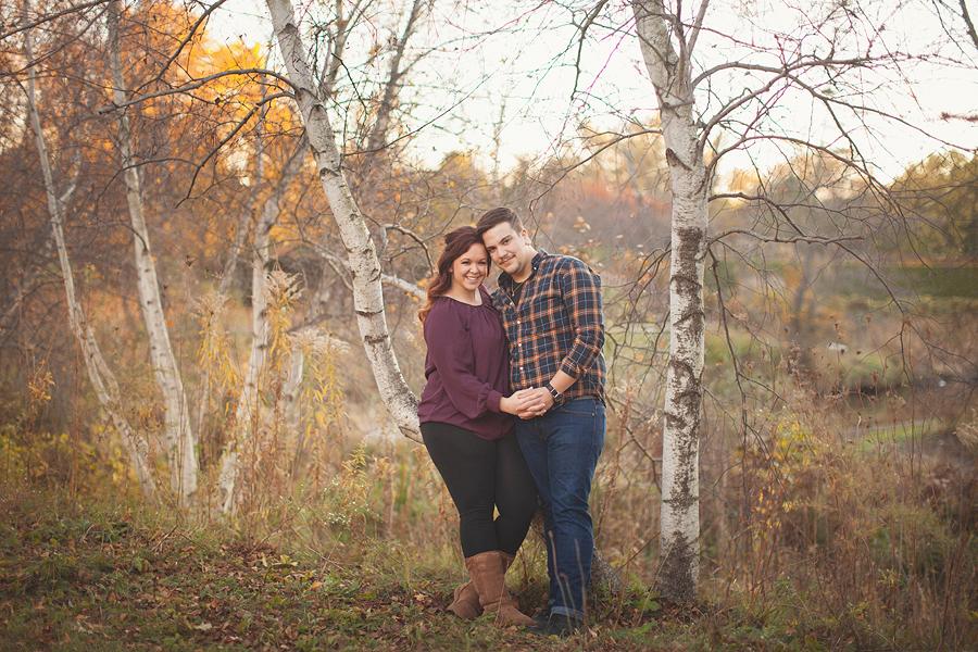 Toledo_Cleveland_Ohio_Wedding_Portrait_Photographer-52.jpg