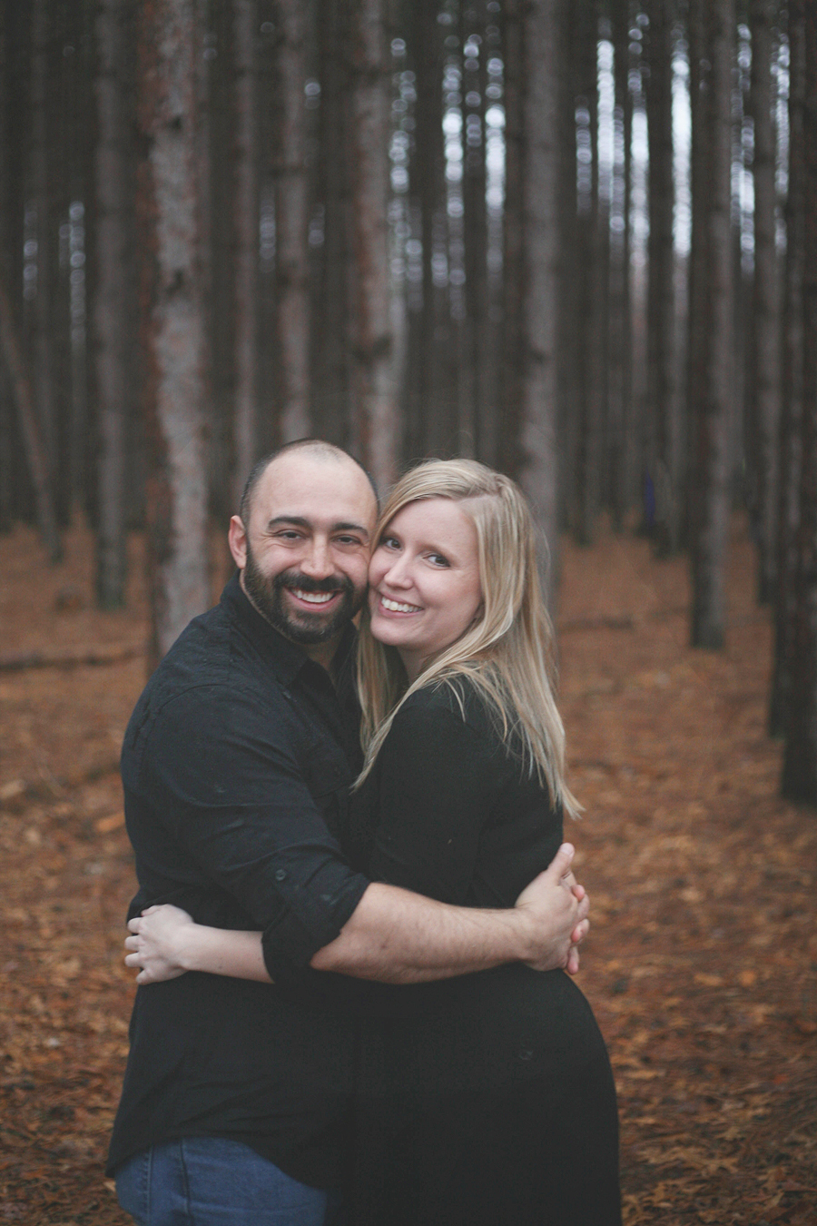 Toledo_Cleveland_Ohio_Wedding_Portrait_Photographer-55.jpg