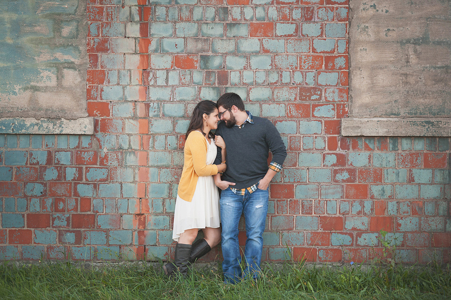 Toledo-Ohio-Photographer-Engagement02.jpg
