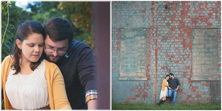 Toledo-Ohio-Photographer-Engagement03.jpg