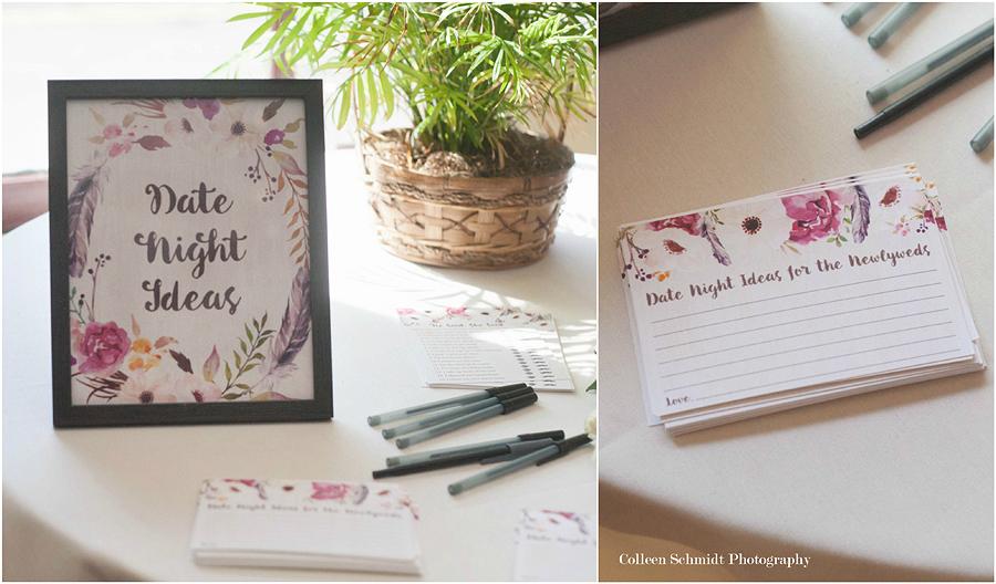 Toledo-Ohio-Wedding-Photography-Bridal-Shower-Rustic-Ideas-Cleveland-Ohio-Wedding-Photography-1.jpg