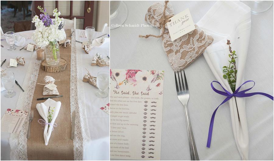 Toledo-Ohio-Wedding-Photography-Bridal-Shower-Rustic-Ideas-Cleveland-Ohio-Wedding-Photography-2.jpg