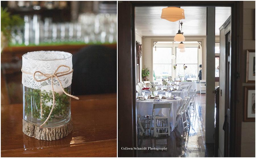 Toledo-Ohio-Wedding-Photography-Bridal-Shower-Rustic-Ideas-Cleveland-Ohio-Wedding-Photography-4.jpg