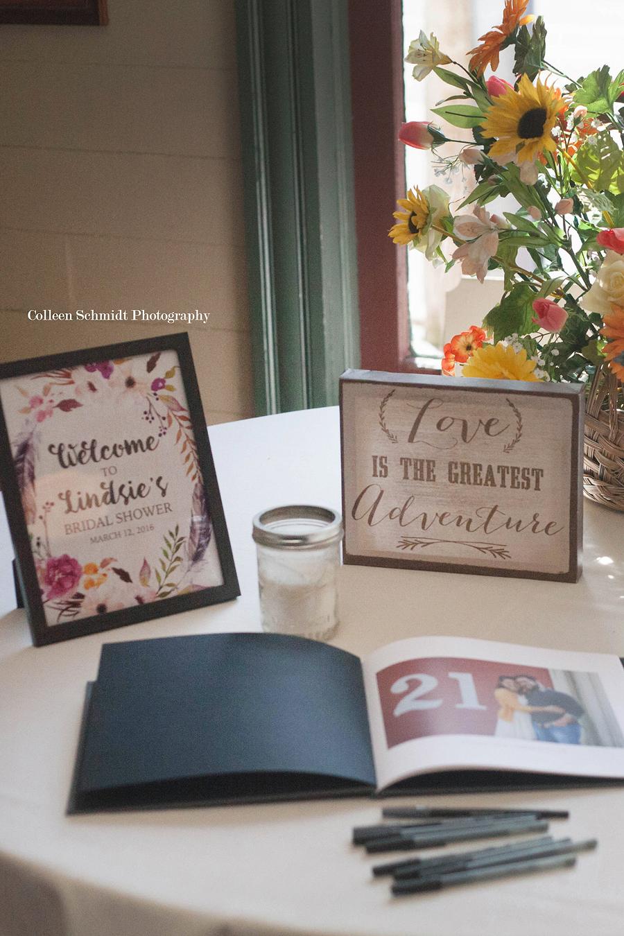 Toledo-Ohio-Wedding-Photography-Bridal-Shower-Rustic-Ideas-Cleveland-Ohio-Wedding-Photography-5.jpg