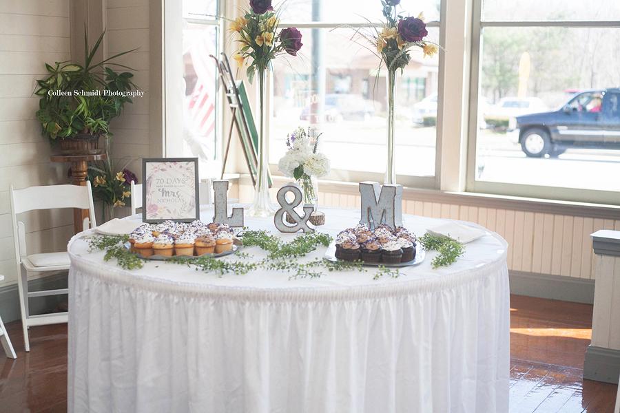 Toledo-Ohio-Wedding-Photography-Bridal-Shower-Rustic-Ideas-Cleveland-Ohio-Wedding-Photography-8.jpg
