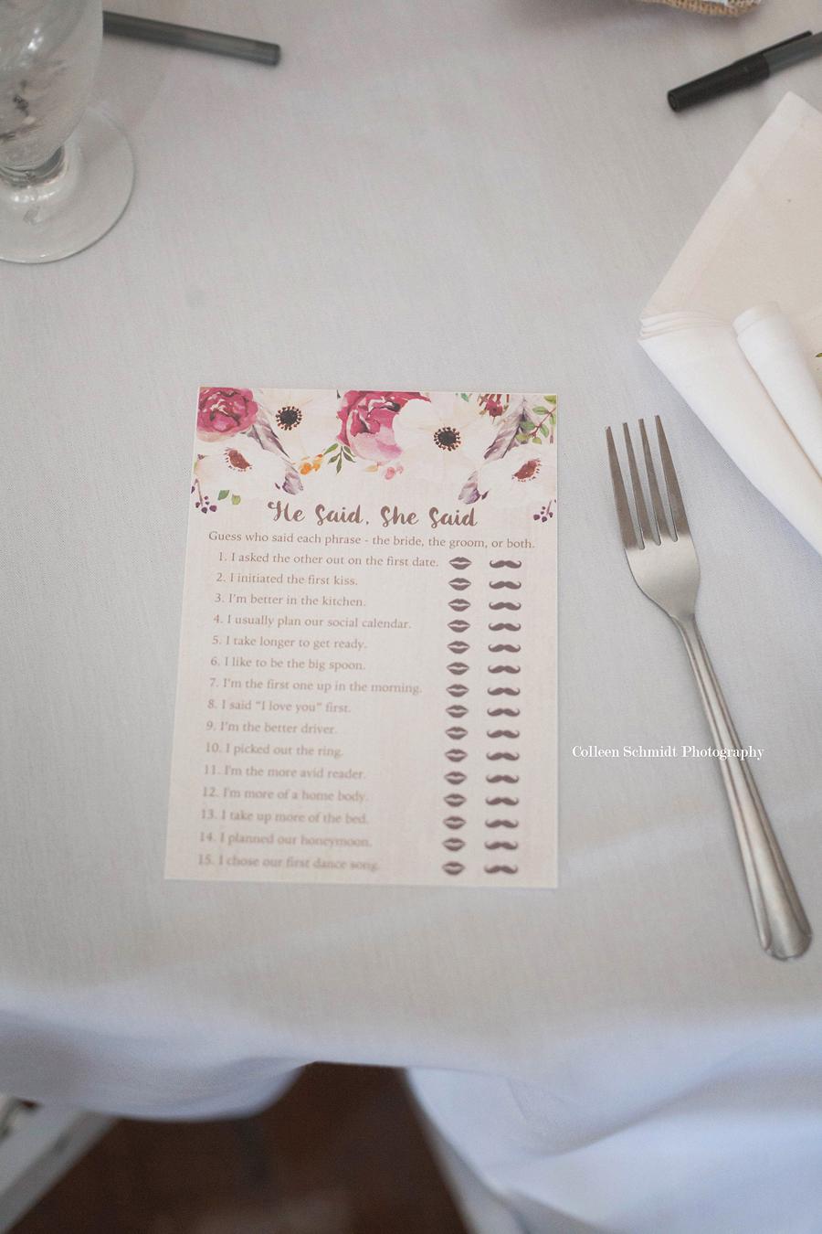 Toledo-Ohio-Wedding-Photography-Bridal-Shower-Rustic-Ideas-Cleveland-Ohio-Wedding-Photography-9.jpg