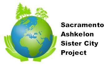 SisterCityAshkelonProject.jpg