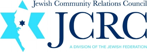 JCRC_logo.jpg