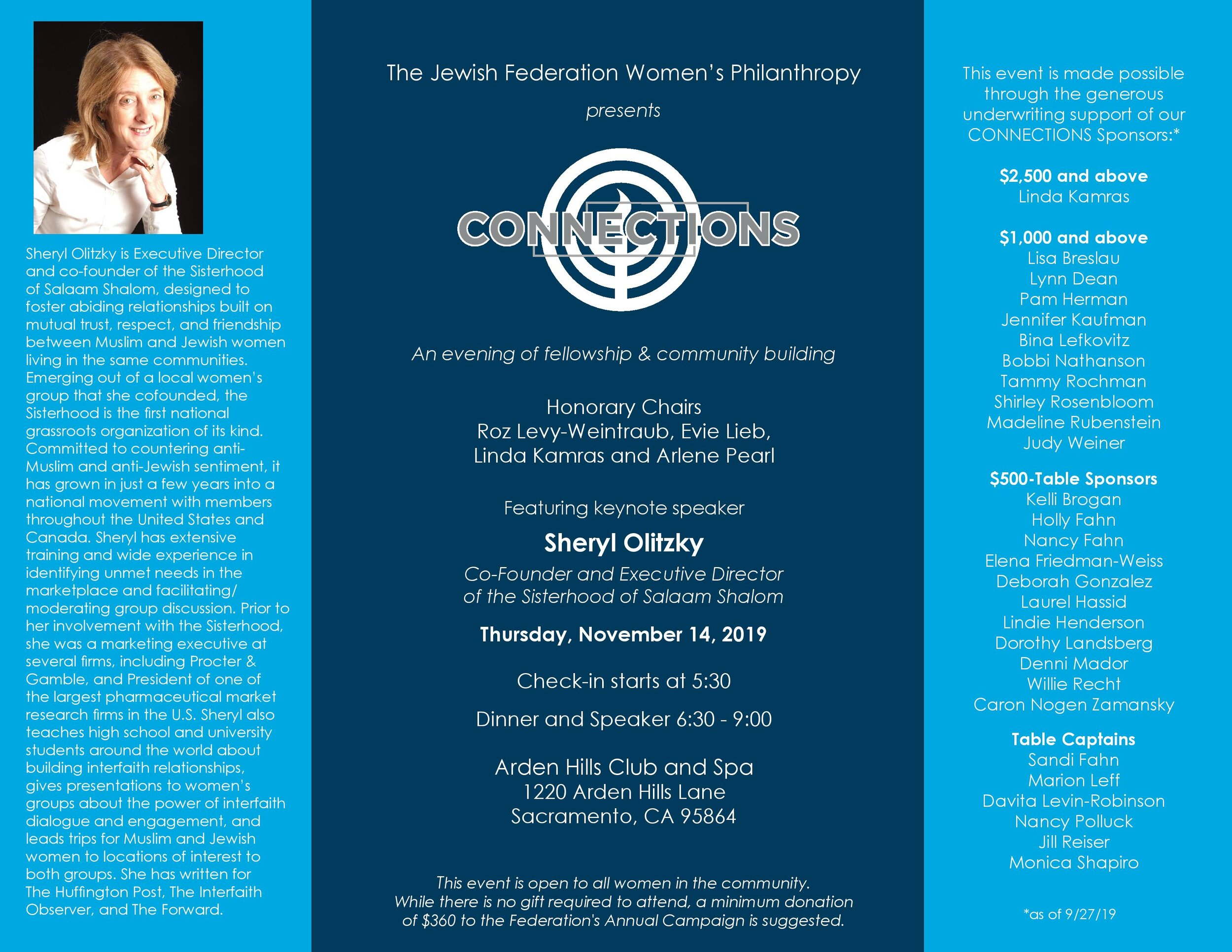 Connections Invite-page-001.jpg