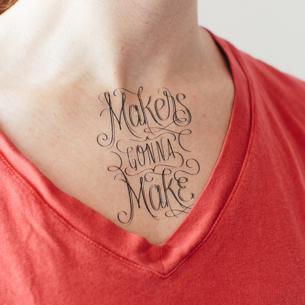 tattly_jude_landry_makers_gonna_make_web_applied_13_grande.jpg