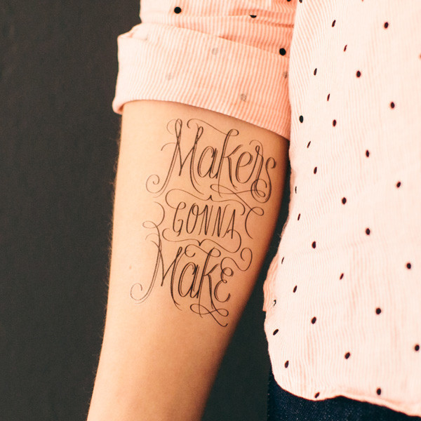 tattly_jude_landry_makers_gonna_make_web_applied_02_grande.jpg