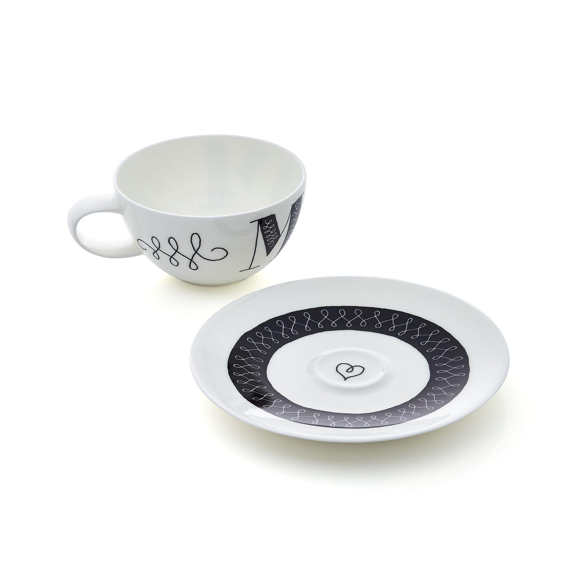 jude-landry-designer-teacup (1).jpg
