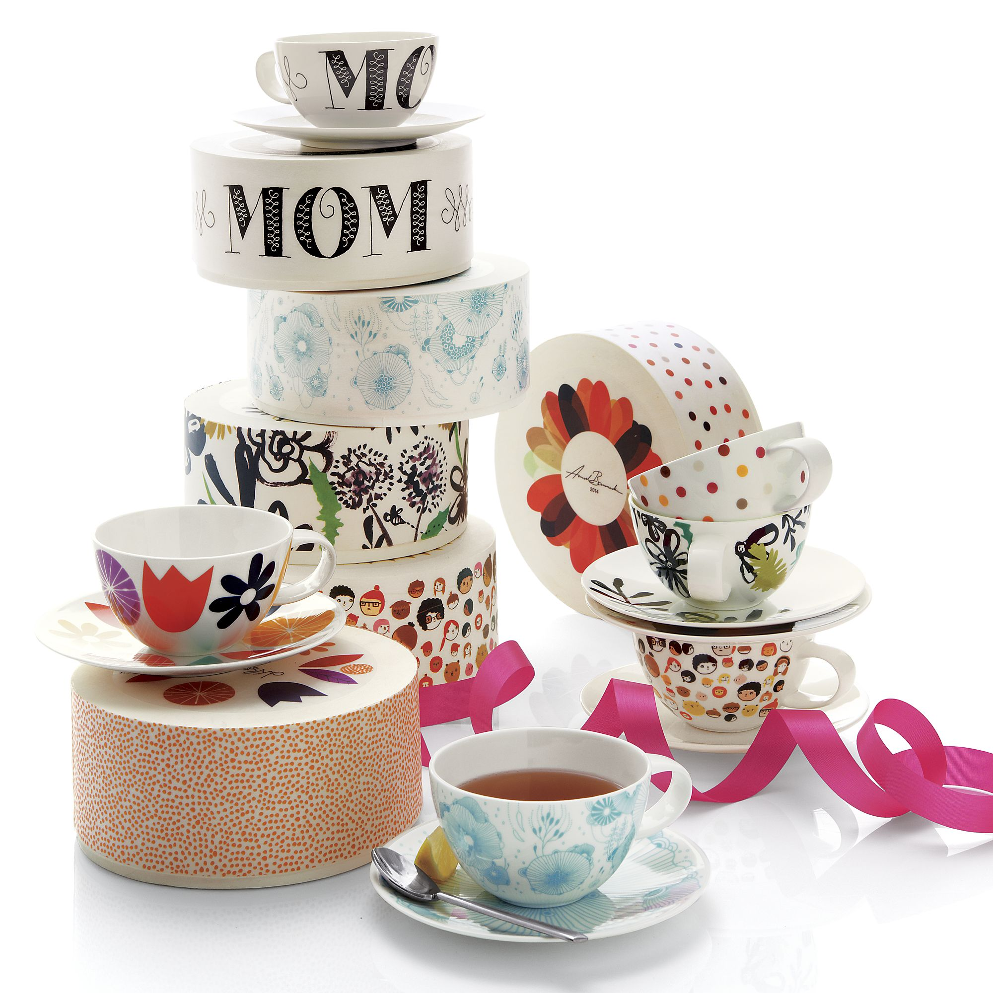 jude-landry-designer-teacup (4).jpg