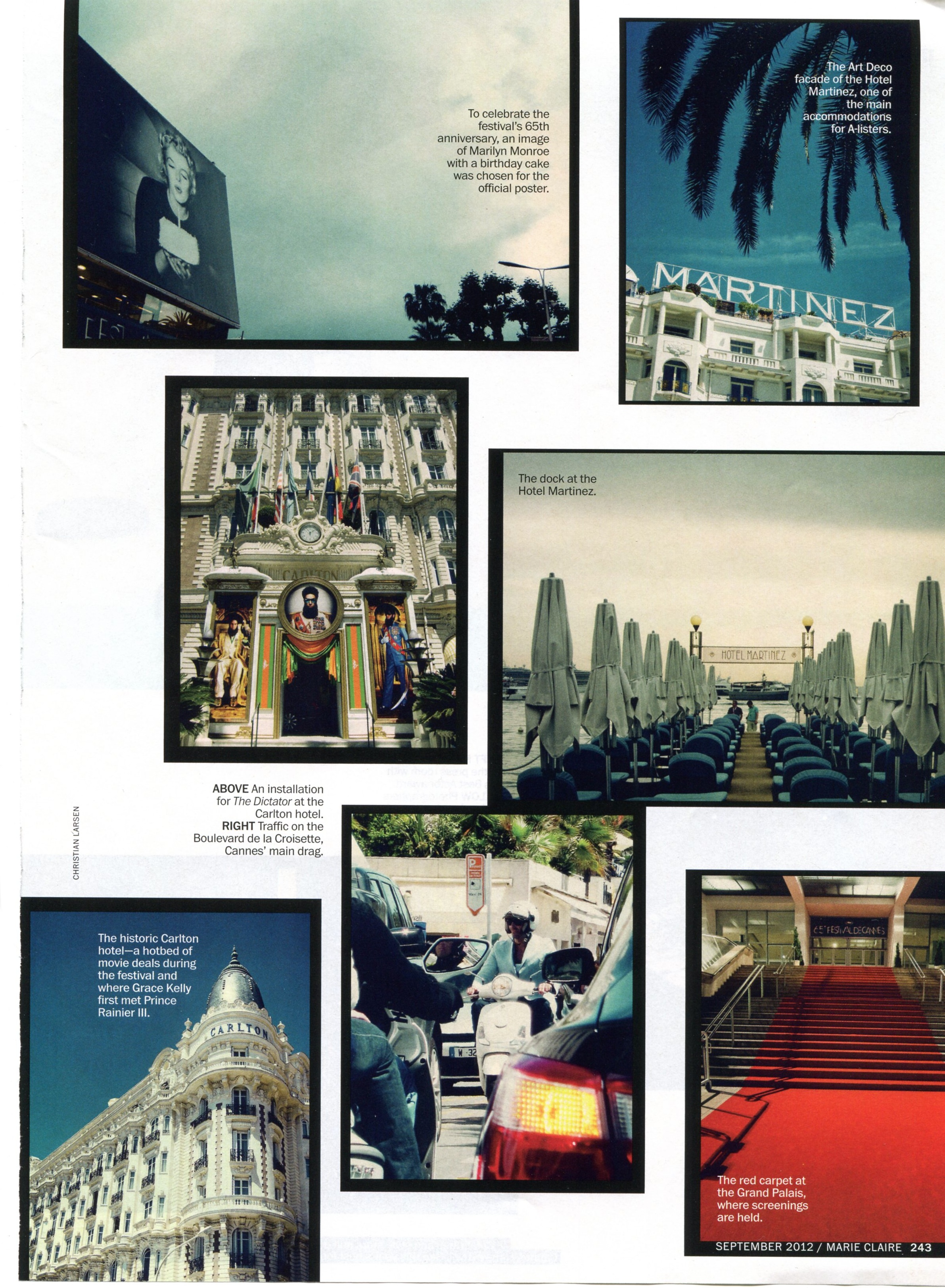 magazine002.jpg