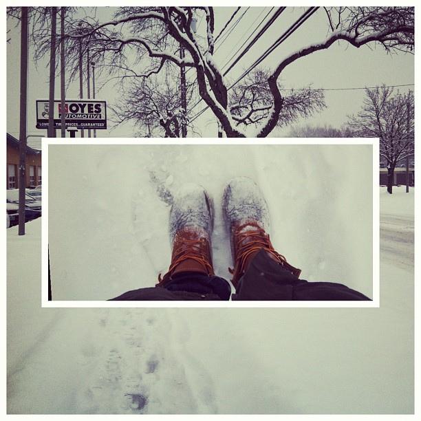 commuting in snow.jpg