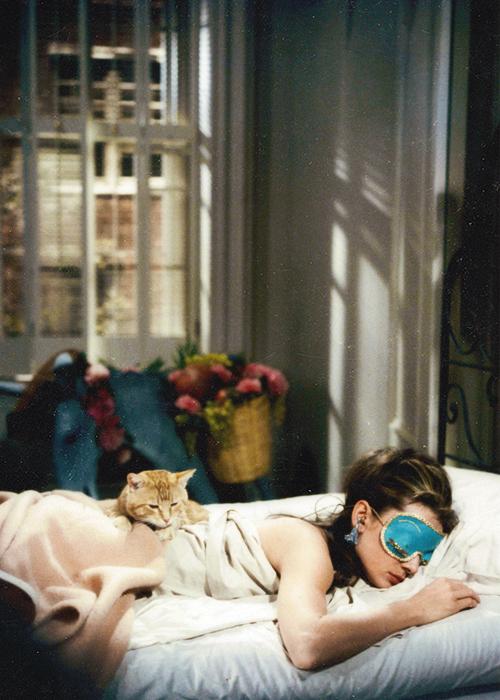 audrey and cat.jpg