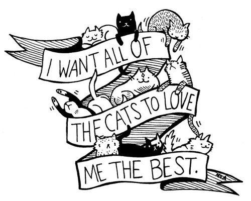 i want all.jpg
