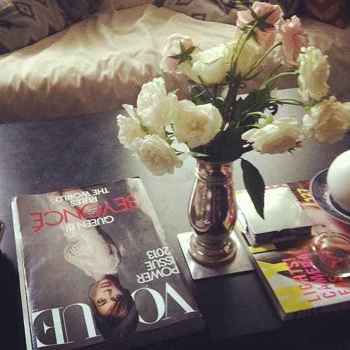 vogue and roses.jpg