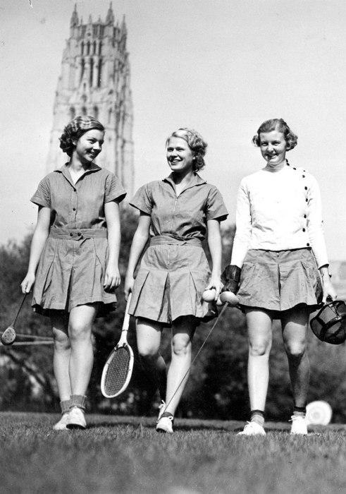 Sporty Seven Sisters Style.jpg