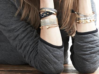 Madewell bracelets.png