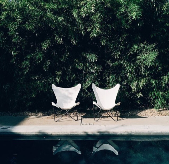 chairs by the pool.jpg