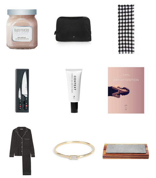 image via the 2015 HBFIT Gift Guide