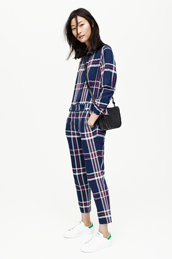 plaid jumpsuit.jpg