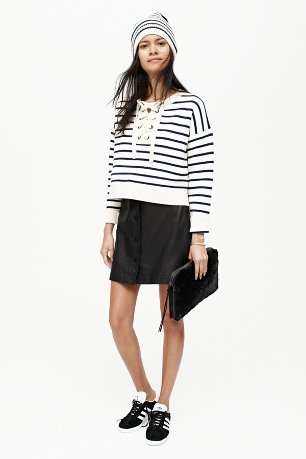 striped lace up sweater.jpg