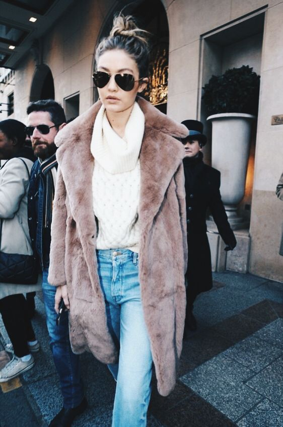 all images can be found on my  outerwear Pinterest board
