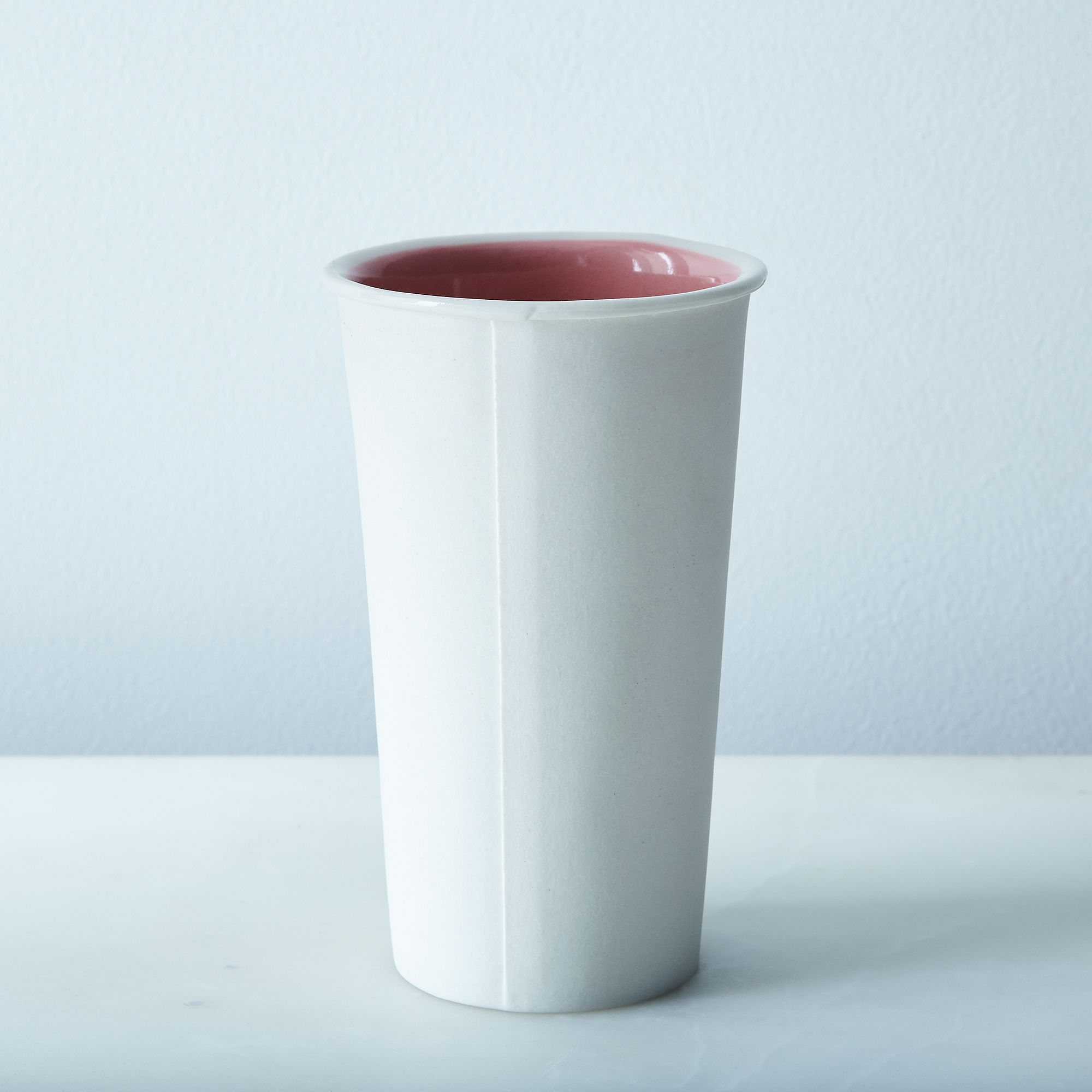 Porcelain Paper Cup.jpg