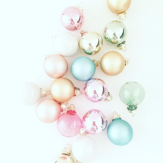 see this and other  festive decoration inspiration  on my Pinterest