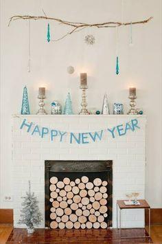happy new year blue.jpg