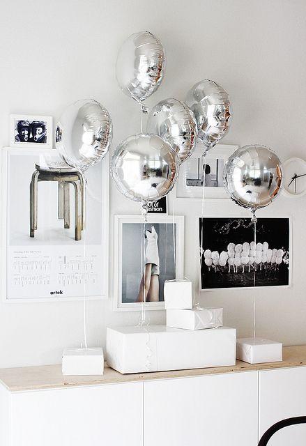 silver balloons.jpg
