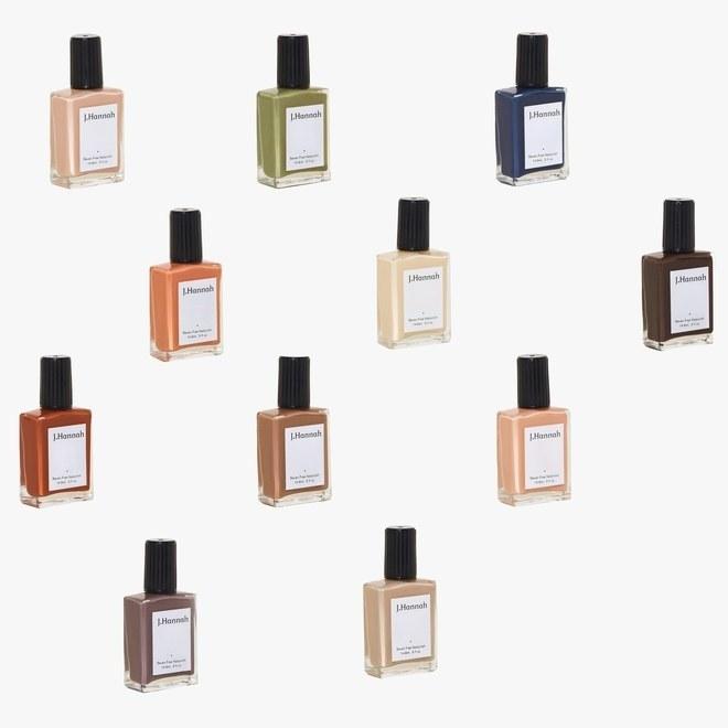 image from Vogue.com
