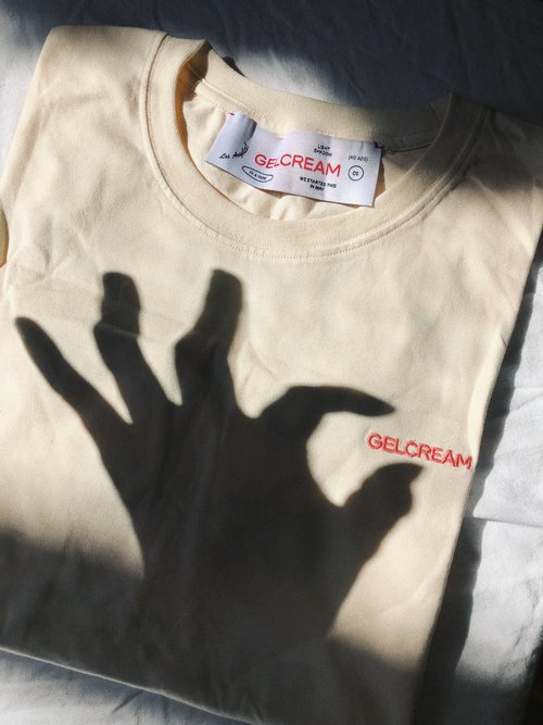 t shirt hand shadow.jpg