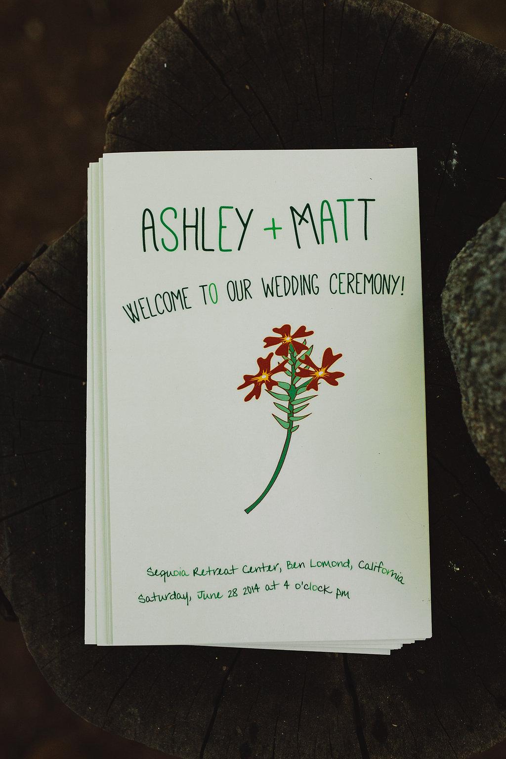 MattAshley-359.jpg