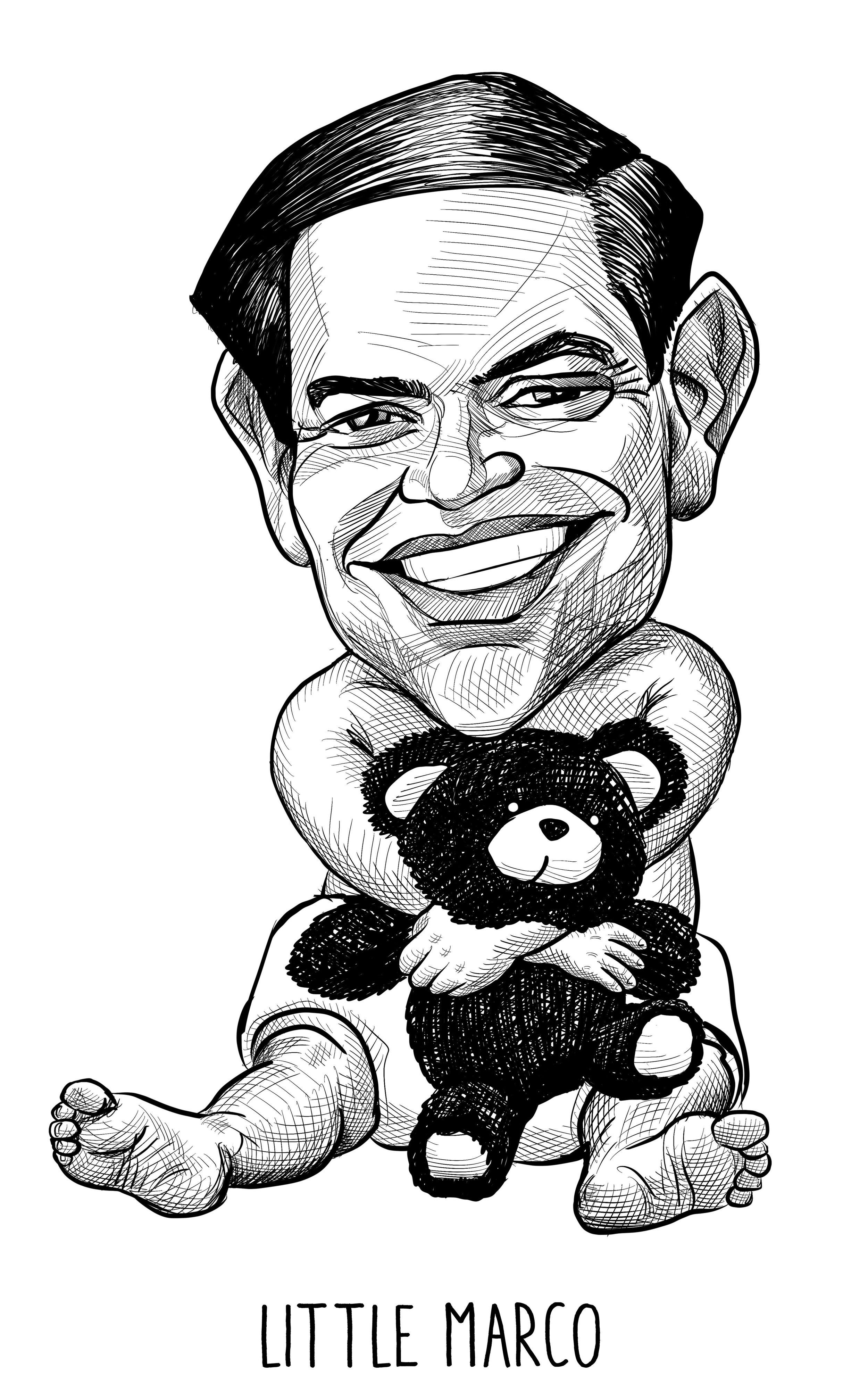 Marco Rubio.jpg