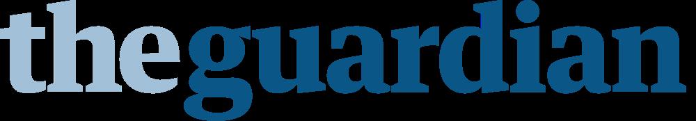 The Guardian logo.png