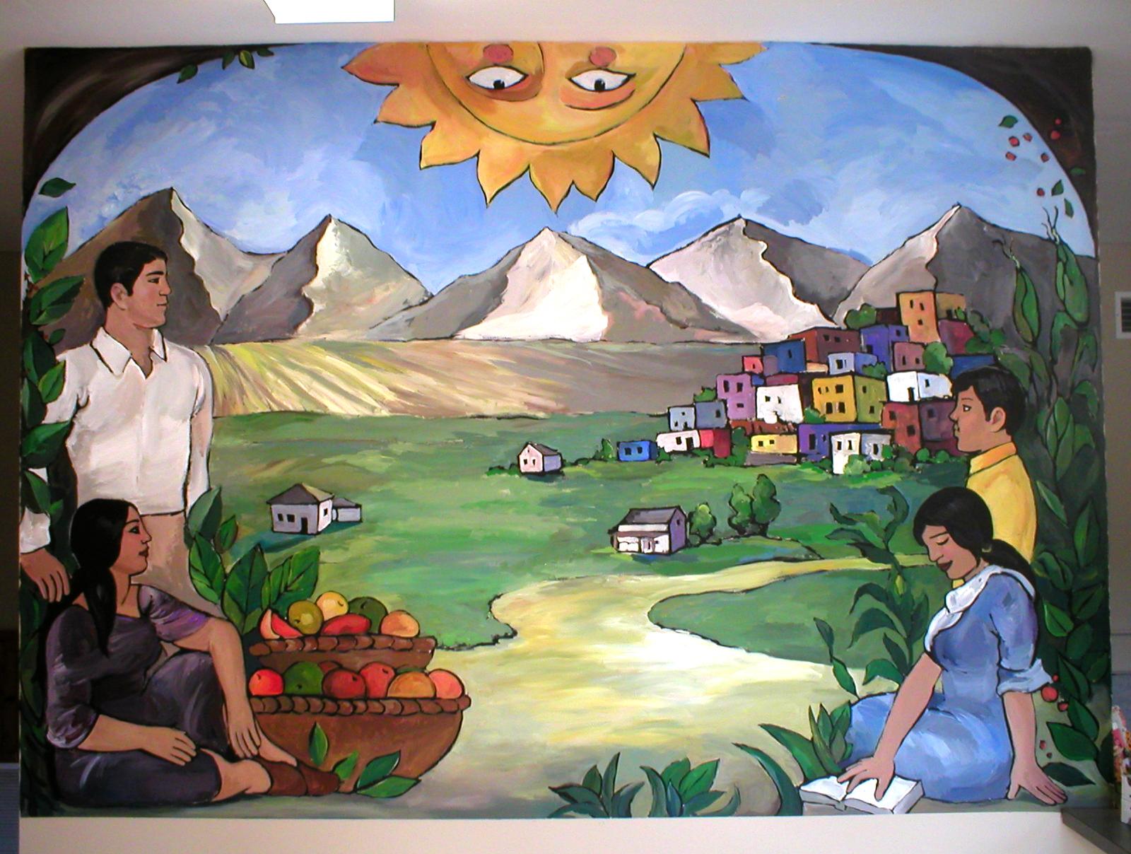 Mexico mural.jpg