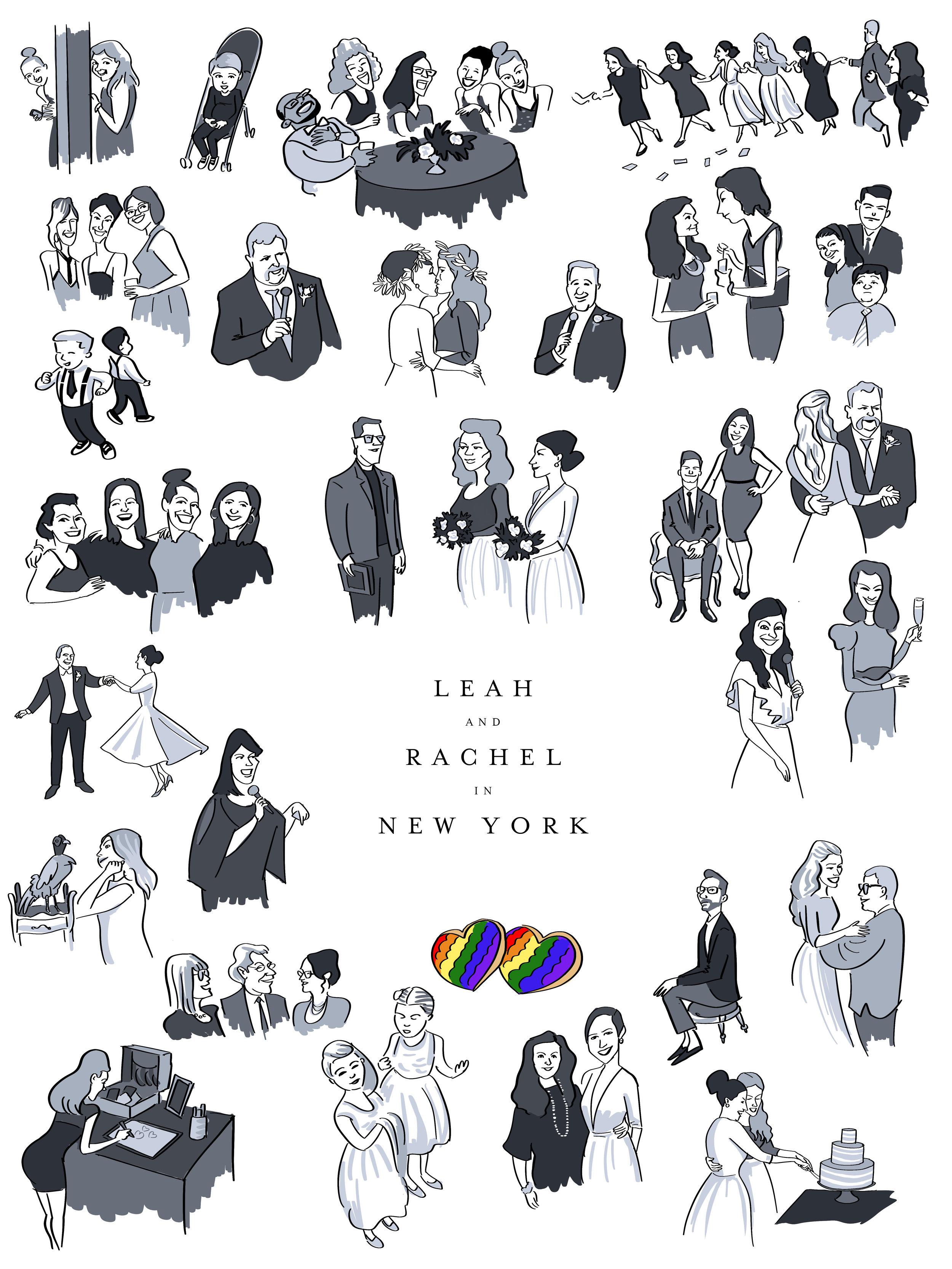 Leah and Rachel illustration 2.jpg