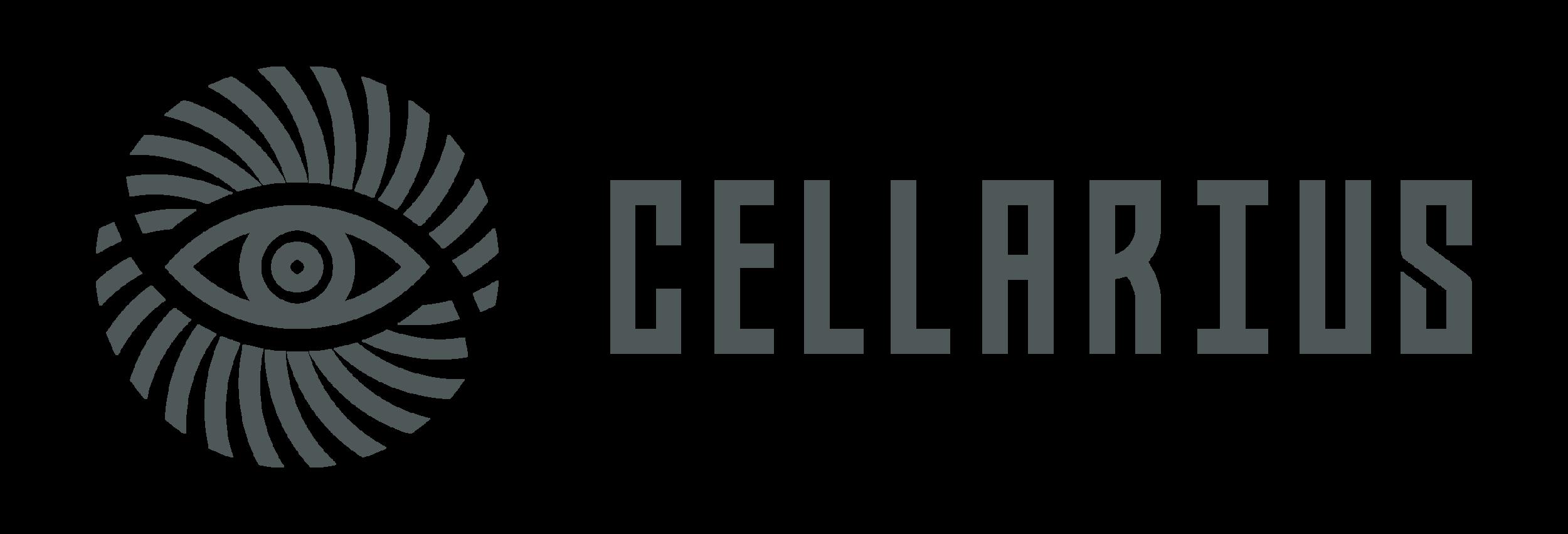cellariuslogo.png