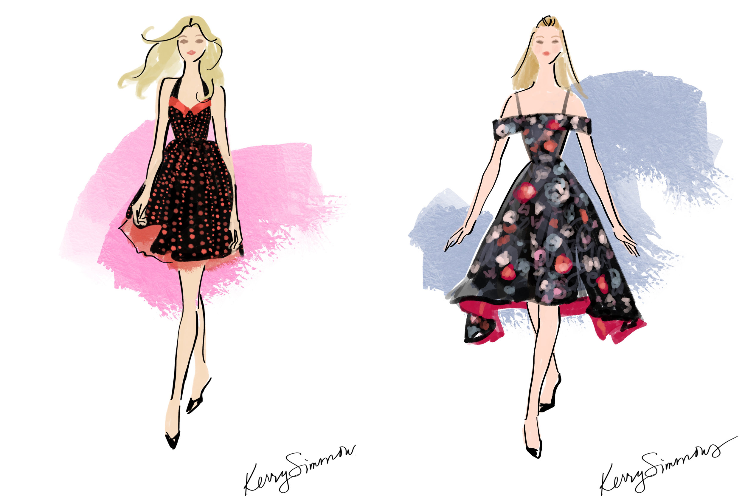 kerry fashion sketch.jpg