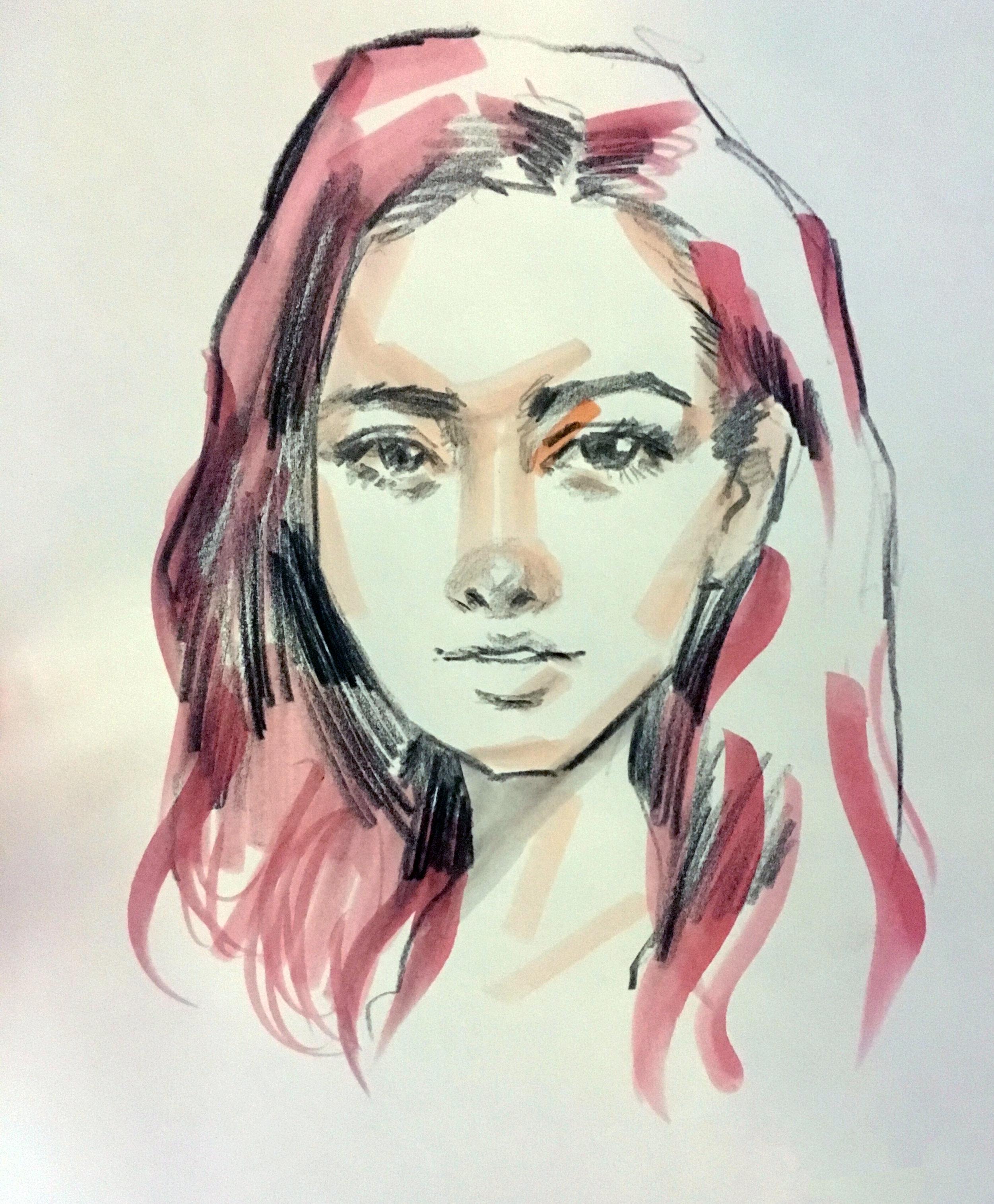 Sample Sketch 4.jpg