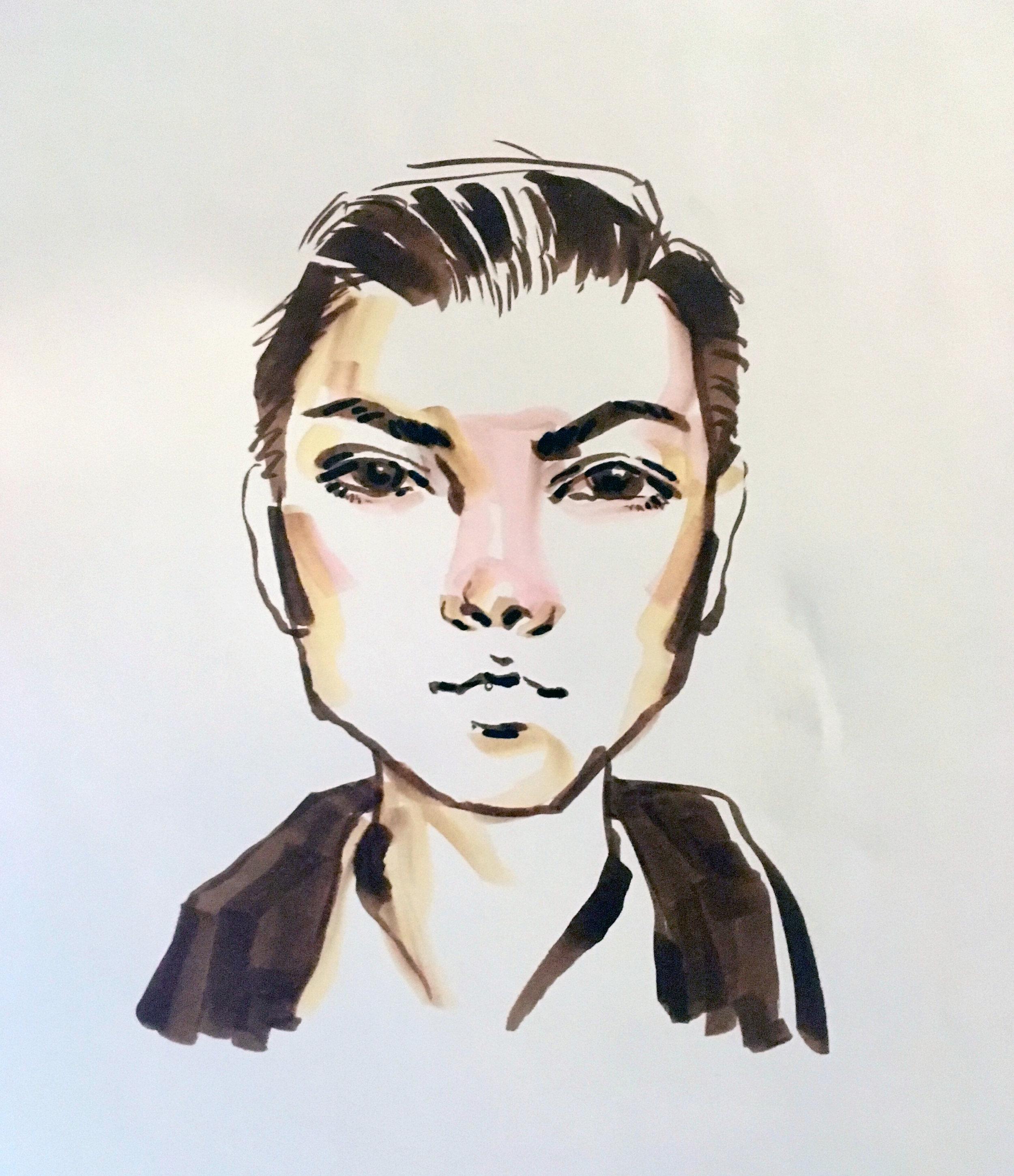 Sample Sketch 2.jpg