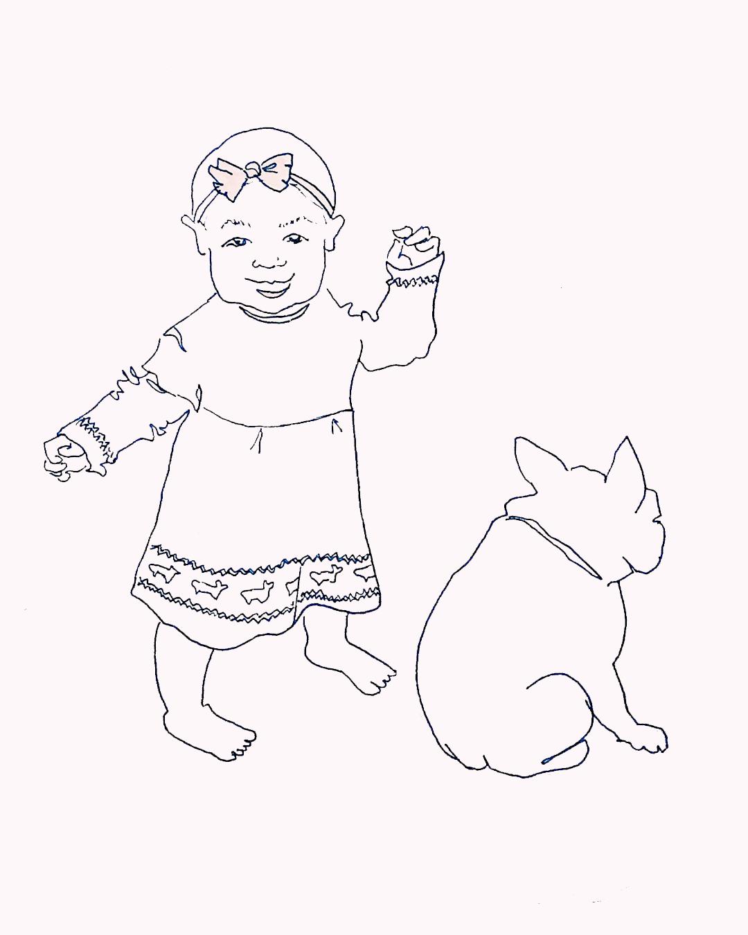 babyanddog.png