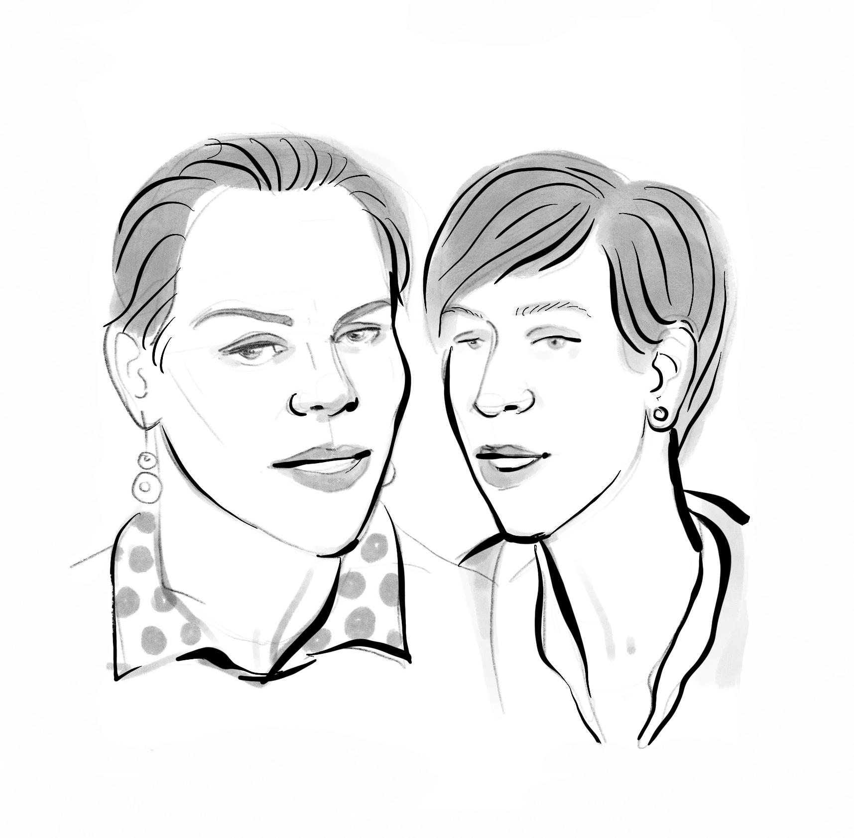 FloreThevoux_drawntogether_2.JPEG