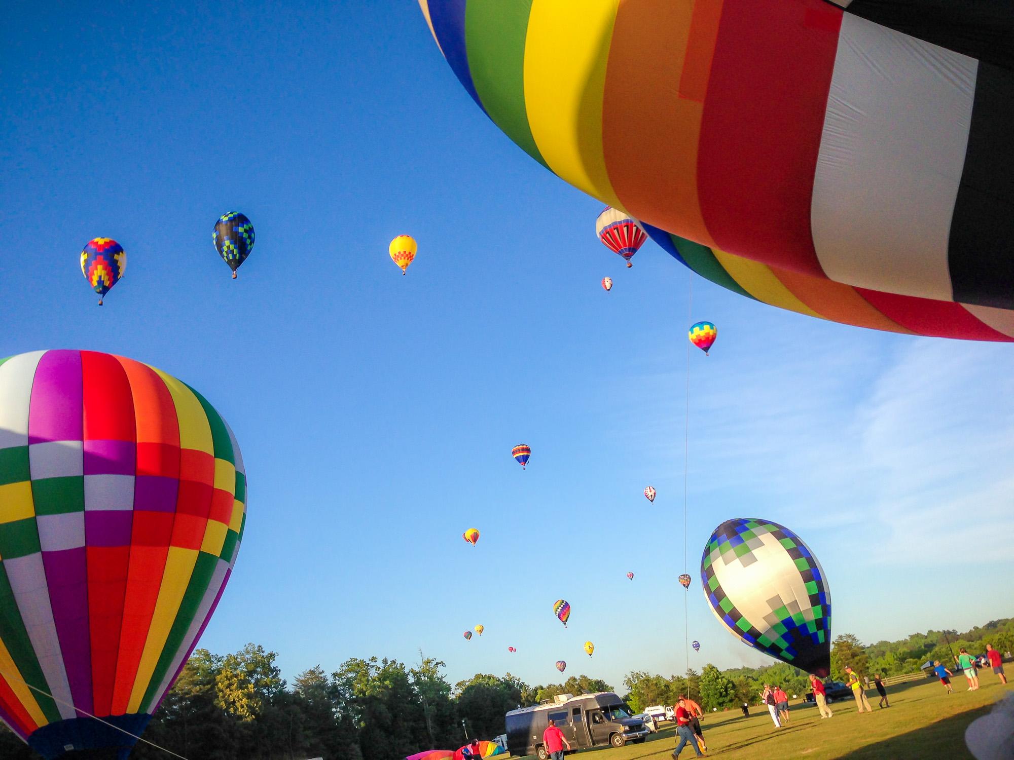 Balloons-38.jpg